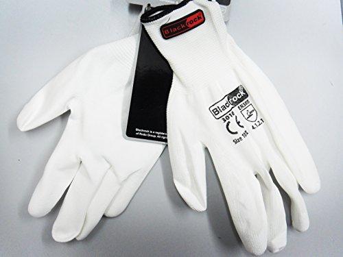 black-rock-painter-decorator-lite-gripper-gloves-tear-resistance-max-dexterity-painters-gloves-l-xl