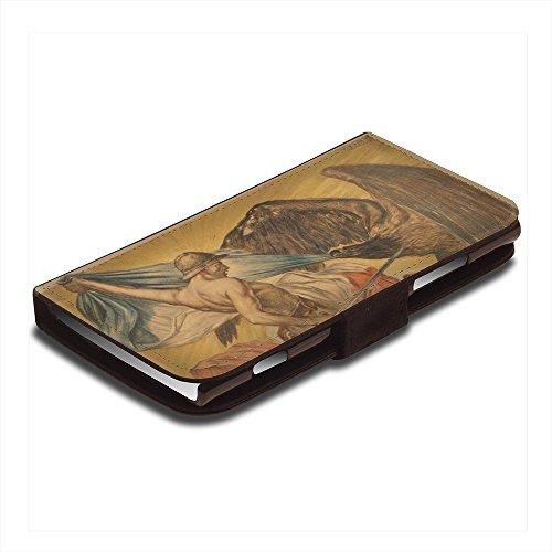vintage-credit-lyonnais-2-disenado-regalo-negro-funda-de-piel-cuero-leather-flip-case-caso-etui-carc