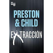 Extracción (e-original)