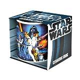 Disney Star Wars Tasse A New Hope/Eine neue Hoffnung