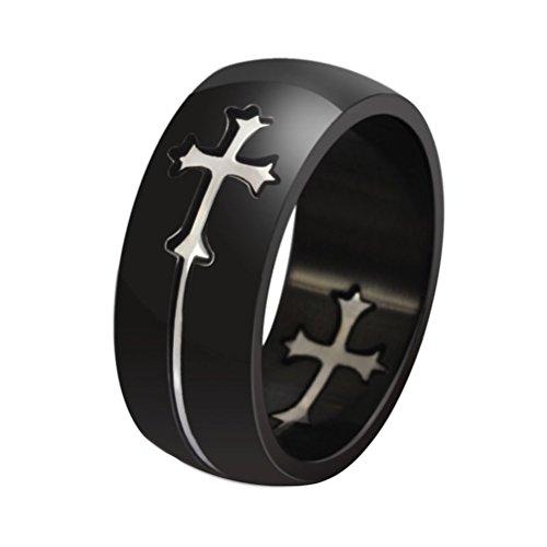 vnox-8mm-hommes-femmes-acier-inoxydable-croix-anneau-pour-bapteme-chretienbase-noireamovible