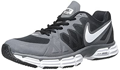 Nike - Running - dual fusion tr 6 - Taille 39