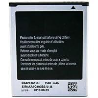 Bateria Generica Modelo EB425161LU para Samsung Galaxy Ace 2 / S3 Mini / i8190 i8160 s7560 s7580 (Batería Genérica)