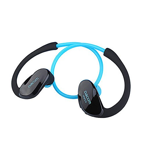 wireless-bluetooth-headphones-normia-rita-subwoofer-noise-cancelling-wireless-athlete-earbuds-sweatp