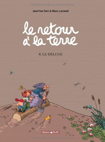 """<a href=""""/node/14917"""">Le déluge</a>"""