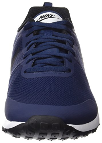 Nike Herren Elite Shinsen Laufschuhe Azul (Midnight Navy / Black)