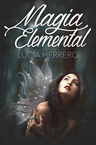 Magia Elemental por Lucía Herrero
