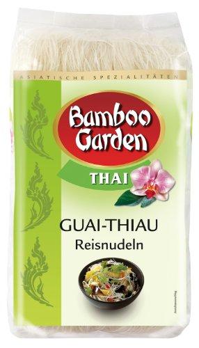bamboo-garden-guai-thiau-reisnudeln-5er-pack-5-x-250-g