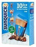 Sunquick Cola 3er Pack (30x60ml) -