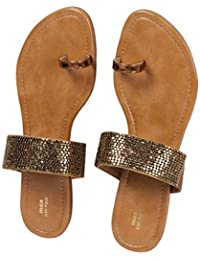 Max Women's Fashion Slippers