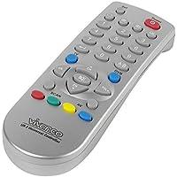 Vivanco UR 2 Télécommande Universelle