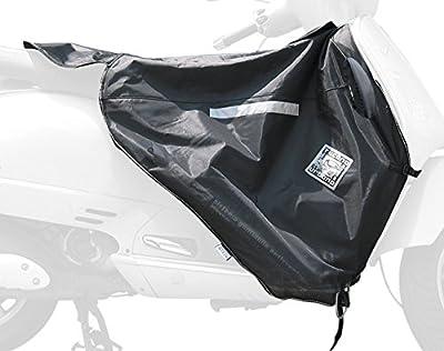 Manta Tucano Urbano Termoscud R154 para motos Piaggio Vespa GT / GTS / GTV / L (para modelos válidos a partir 2007)