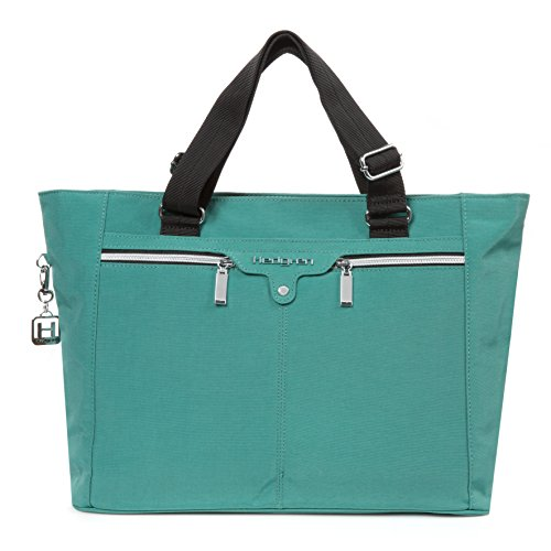 hedgren-gym-tote-sub03-749-01-green-14-l