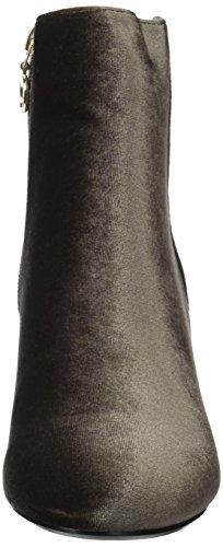 MTNG Flash, Stivali Donna Verde (Terciopelo Verde)