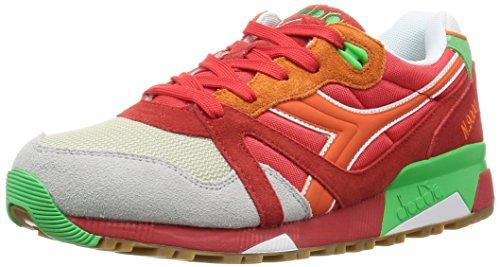 diadora-n9000-nyl-sneaker-herren-95-uk-44-eu