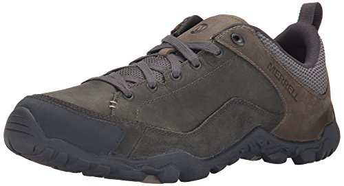 merrell-telluride-lace-men-low-rise-hiking-shoes-grey-granite-105-uk-45-eu