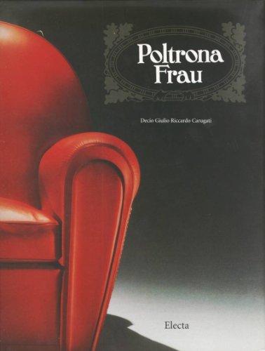 poltrona-frau-ediz-inglese-industria-e-design