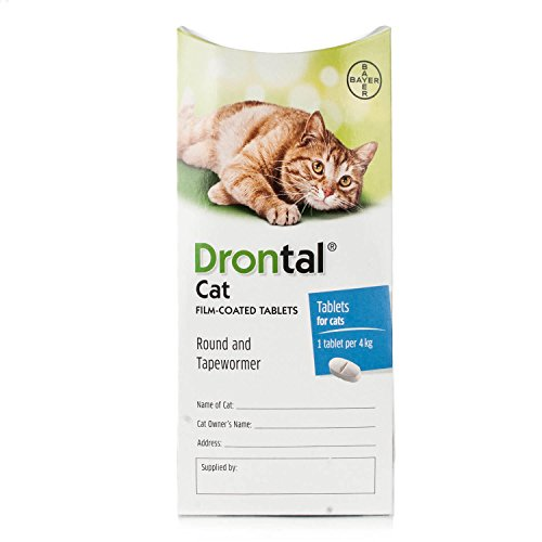 drontal-worming-tablets-for-cats-nfa-vps-2-tablets