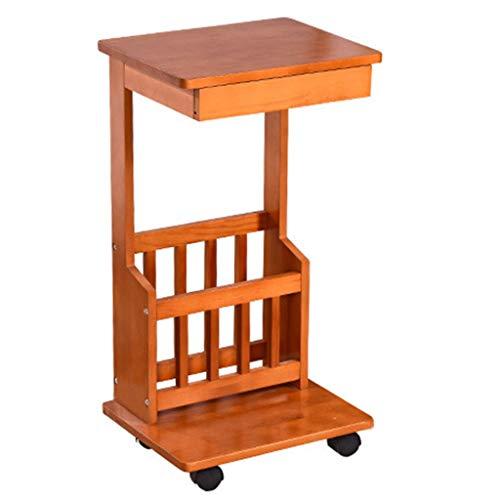 Iashion tavolo in legno massello divano mobile scrivania tavolino scaffale e armadio di finitura