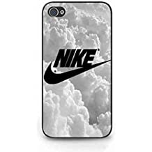 coque nike iphone 4