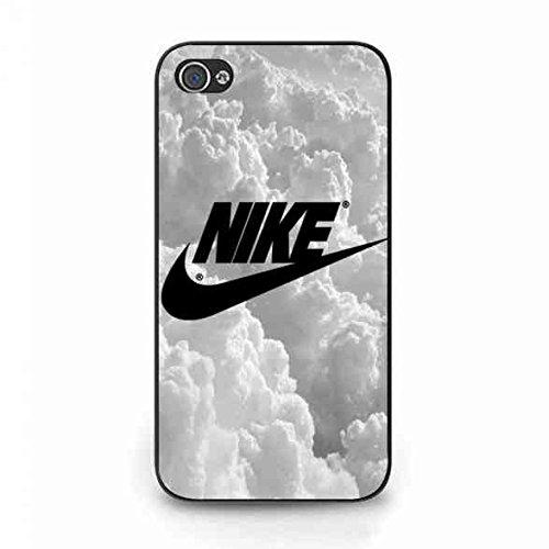 iphone-4-iphone-4s-phone-fundafunda-para-iphone-4-iphone-4snike-logo-phone-funda