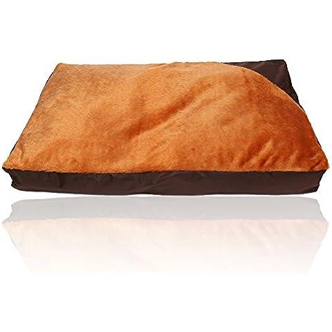 WSS Otoño/invierno perro gato gato mat Kennel perro de animal doméstico cajón cojín perro perro alfombra cojines alfombra para mascotas alfombrillas . a . 75x50x10