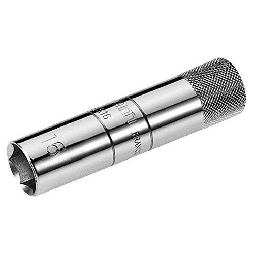 Facom b.s16A1–en verre carré 3/8 pas cher – Livraison Express à Domicile
