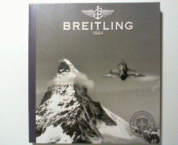 breitling-1884-instruments-for-professionals-10-2000-mit-preisliste