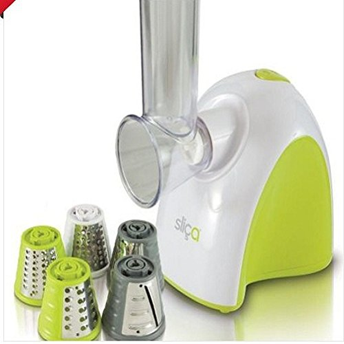 electric-vegetable-slicer-salad-maker-machine-cutter-peeler-food-eating-furniture-device-stuff-bar-d