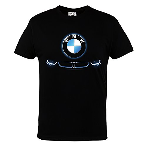 rule-out-t-shirt-motowear-bmw-m-power-e30-e36-e46-e38-e39-e60-moto-sport-sportswear-casual-size-larg