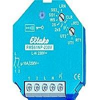 Eltako fms61np-230v - Telerruptor rele inalambrico fsr61np 230v