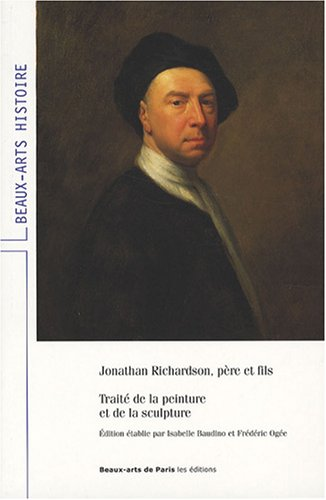 Jonathan Richardson, père et fils : Tra...