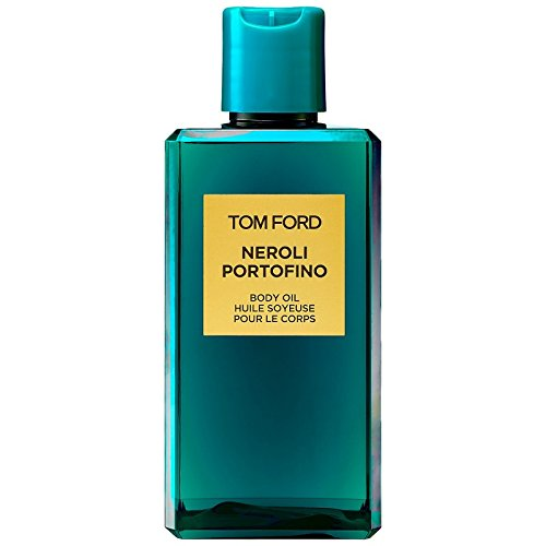tom-ford-private-blend-neroli-portofino-shower-gel-250ml