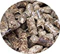 Räucherteufel Räucherholz, Smoker Pellets Kirsche 750g, zum Grillen & Smoken, 100% Natur, für perfektes Grillen, BBQ