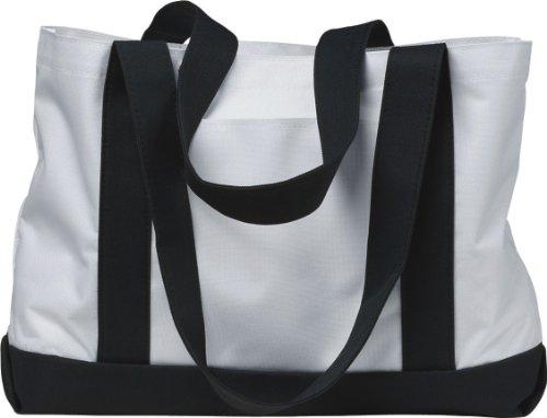 Liberty Taschen–P & O, Cruiser Tote–