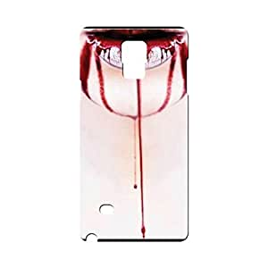 G-STAR Designer Printed Back case cover for Samsung Galaxy Note 4 - G6532