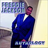 Songtexte von Freddie Jackson - Anthology