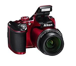 di Nikon(26)Acquista: EUR 319,00EUR 289,0011 nuovo e usatodaEUR 237,34