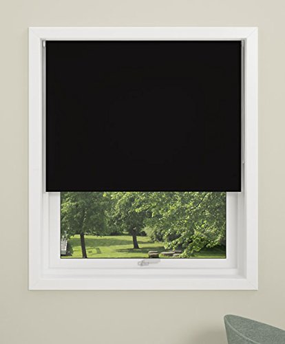 debel-80-x-175-cm-100-percent-polyester-uni-blackout-roller-blind-black