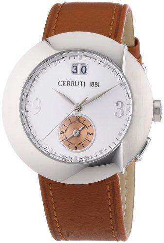 cerruti-gents-watch-c-transatlantic-gmt-4204530