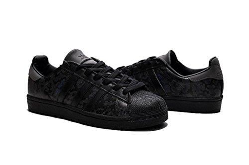 Adidas Originals Superstar womens Y32Y6ZSZ3530