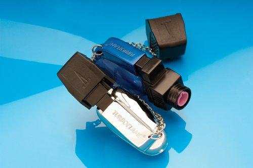 turboflame-gx7-original-windproof-gas-lighter
