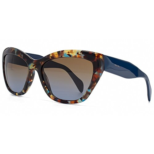 Prada-02QS-NAG0A4-Tortoise-Blue-02QS-Poeme-Cats-Eyes-Sunglasses-Lens-Category