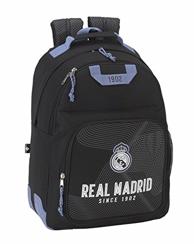 real-madrid-fc-sac-a-dos-double-32-x-15-x-42