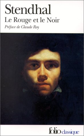 """<a href=""""/node/6300"""">Le rouge et le noir</a>"""
