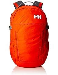 Helly Hansen Loke Backpack Mochila Unisex