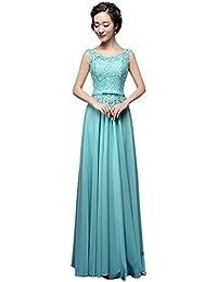 ddf16ac9338a Amazon.it  Sirene - 200 - 500 EUR   Vestiti   Donna  Abbigliamento