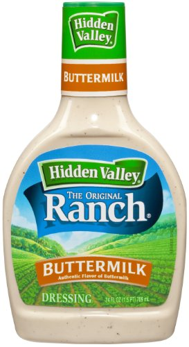 hidden-valley-ranch-buttermilk-salatdressing709mlusa