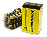 ?SOMATODROL - Number 1 Bodybuilding Supplements, Increases Testosterone and Growth Hormone Levels, Fast Muscle Building, Effective Fat Burning, No Harmful Steroids, No Side Effects!