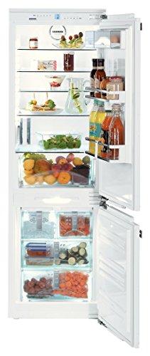 icn3366-liebherr-combine-refrigerateur-congelateur-integrable-178cm-196l-59l-net-nofrost-icemaker-a-